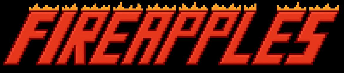 Fireapples